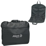 China Quality Promotional Garment Cover Bags