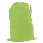 China Custom Oversized Laundry Bag