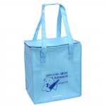 China Custom Chill Insulated Grocery Tote