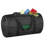 Factory Direct Budget Duffel Packs
