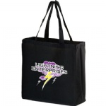 Factory Direct Eco Book Totes